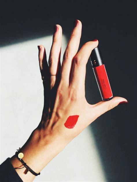 Lipstik Purbasari Matte 93 25 best ideas about sephora lipstick on lipstik matte matte and matte