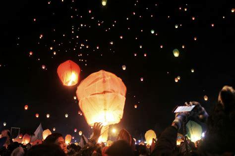 dieng culture festival  open trip festival dieng