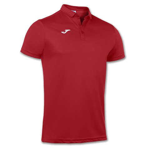 design shirts red red polo shirt t shirt design database