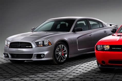 best 2014 to 2014 dodge charger reviews and rating motor trend