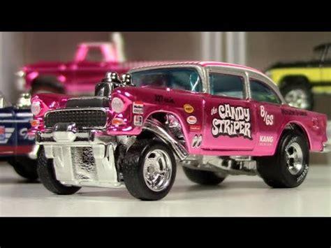 55 Chevy Bel Air Gasser Hitam wheels striper and th 55 bel air gasser