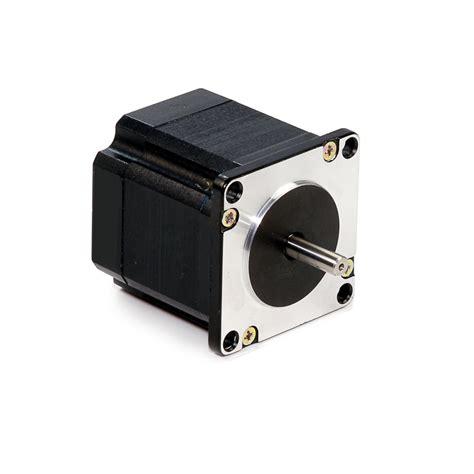 best stepper motor 5718 series stepper motor nema 23 1 8 176 engineering