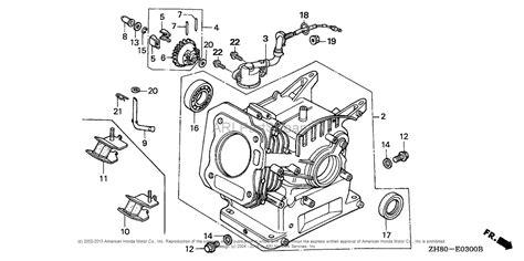 wacker diagram generator wiring diagrams wacker wiring diagram