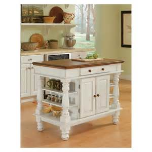unique kitchen furniture kitchen unique kitchen storage cabinets ideas
