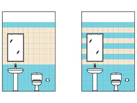 posare piastrelle bagno posa rivestimento bagno duylinh for