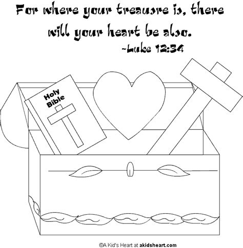 Coloring Pages With Bible Verses Free Coloring Pages Of Bible Verse by Coloring Pages With Bible Verses