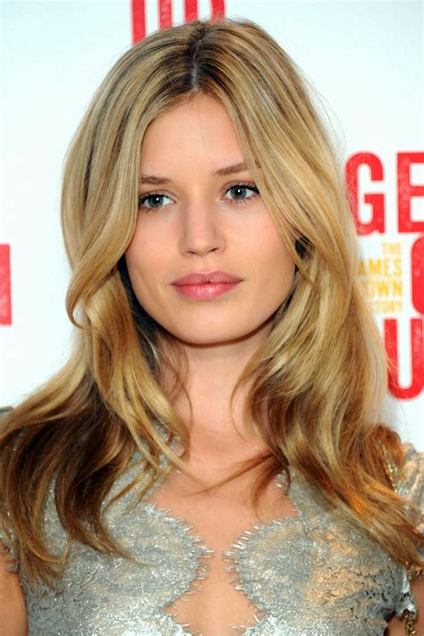 popular hair colors for fall 2014 live laugh puke hair color trends for fall 2014