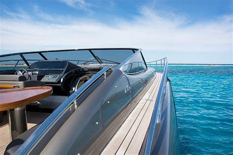 riva boats for hire riva rivale 52 boat rental hire ibiza bluemarine