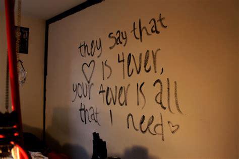 light up my room lyrics 4ever all artsy beautiful image 359333 on favim