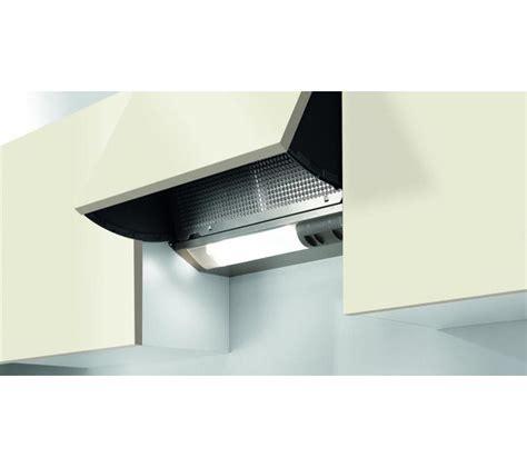integrierte dunstabzugshaube buy neff d2664x0gb integrated cooker silver free