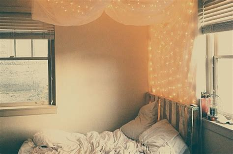 Bedroom Design Ideas Buzzfeed 19 Cozy Bedroom Ideas That Are 30 Or Less