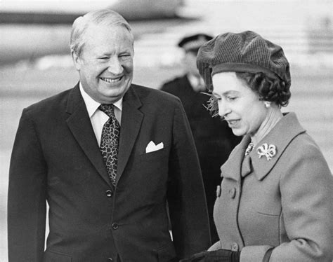 Released Without Charge Criminal Record Two Held In Sir Edward Heath Child Abuse Investigation