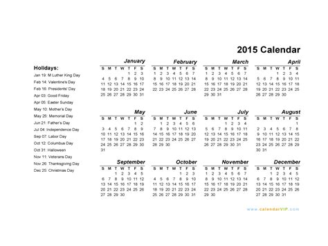 2015 calendar templates for word calendar template 2015 word 2017 printable calendar