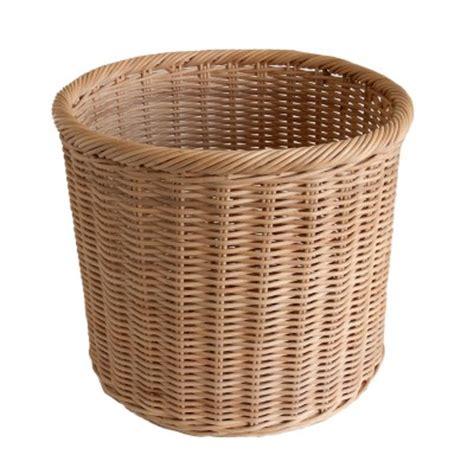 wastepaper basket quality waste paper baskets
