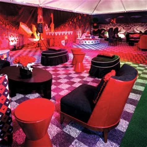 party themes in march march party theme alice in wonderland best events blog