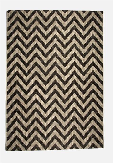 black herringbone rug herringbone rug black white airloom rugs superbalist