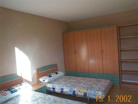 pisos compartidos vigo habitaciones en urzaiz n 186 1 alquiler habitaciones vigo