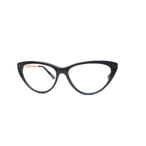 tom ford ft5354 eyeglasses tom ford authorized retailer