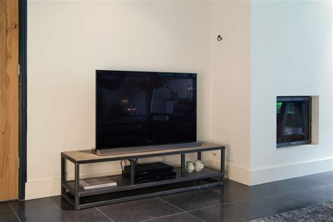 industria mobili porta tv industrial mobili industrial e vintage