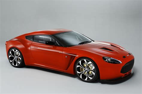 aston martin zagato wallpaper aston martin v12 zagato wallpaper supercars