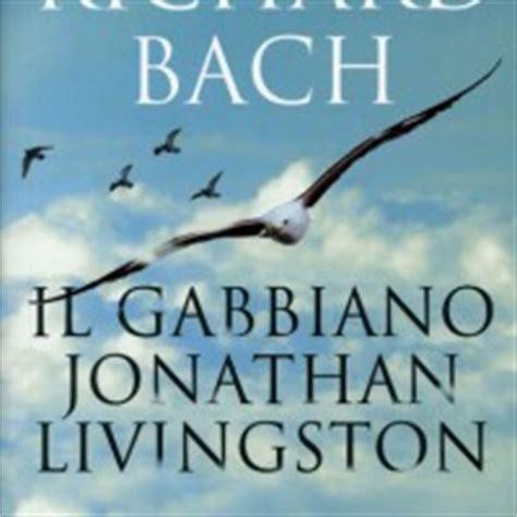 il gabbiano jonathan livingston pagine il gabbiano jonathan livingston richard bach nuove pagine