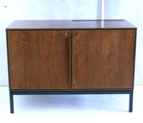 bar cabinet with refrigerator rosewood bar cabinet with