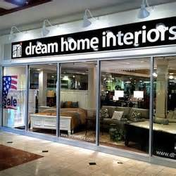 dhi dream home interiors 18 photos furniture shops