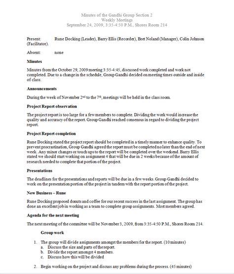 printable template of meeting minutes meeting minutes work
