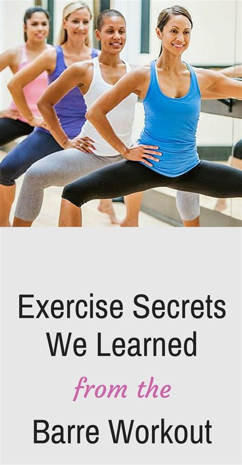 17 best images about cool workouts fitness on