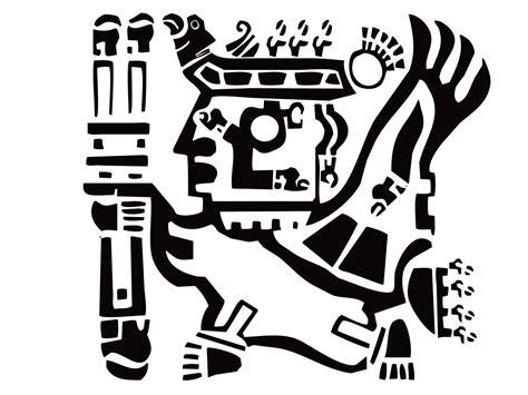 inca warrior filled by boschdienst on deviantart
