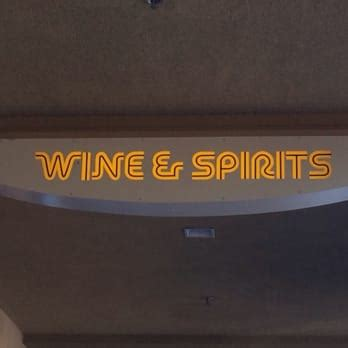 northgate wine spirits closed off licence 280