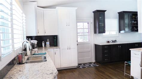 cabinet discounters columbia md house remodel columbia md kitchen bath makeover