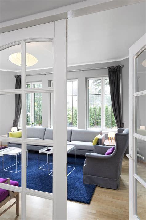 what paint color goes with light blue carpet carpet vidalondon