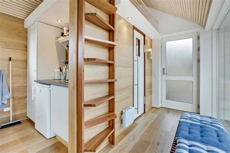 pictures of small homes interior gallery scandinavian modern tiny house simon steffensen