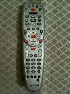 Infinity Tv Remote Codes Comcast Controller Codes Vizio