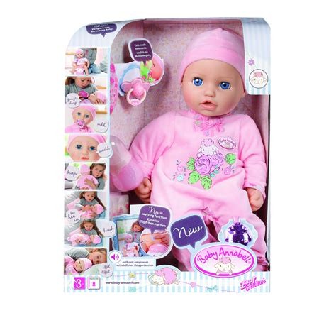 100 Congress Avenue 22nd Floor Tx 78701 United States by Tiny Treasures Baby Doll Review Review Chad Valley Tiny