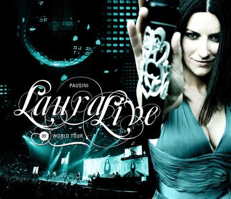scarica la copertina cd pausini live world tra te e il mare live pausini testo mp3