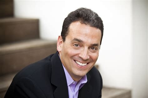 Mfa New Mba Daniel Pink by 11 Top Ted Talks Tfe Times
