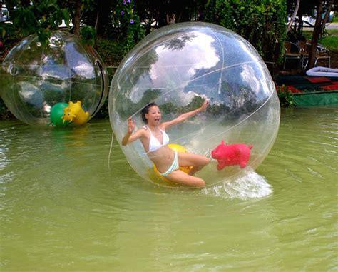 Water Ball3 water kule wodne kula wodna dmuchawa gratis