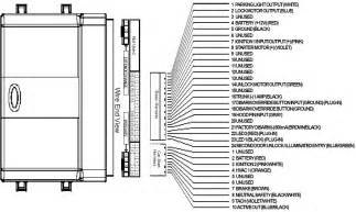 1997 chevy tahoe speaker wiring diagram get free image about wiring diagram