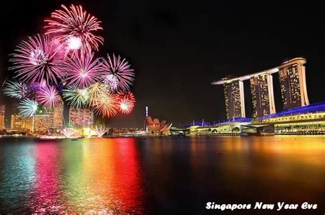 new year fireworks singapore 2018 how to singapore new years 2018 fireworks live