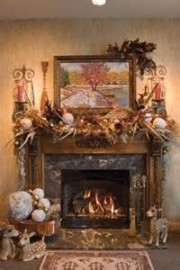 Pheasant Home Decor pheasant feathers on mantel decor christmas pinterest