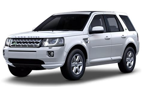 land rover freelander 2 2012 review freelander 2 in india features reviews specifications