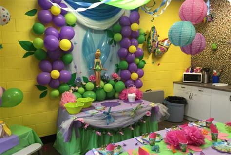 decoracion para fiestas infantiles ni o fiestas infantiles 24 ideas para el cumplea 241 os ni 241 o