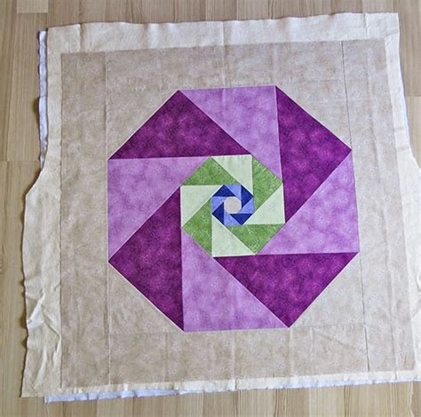 Quilt Tops Design Wall For Quilters Geta S Quilting Studio