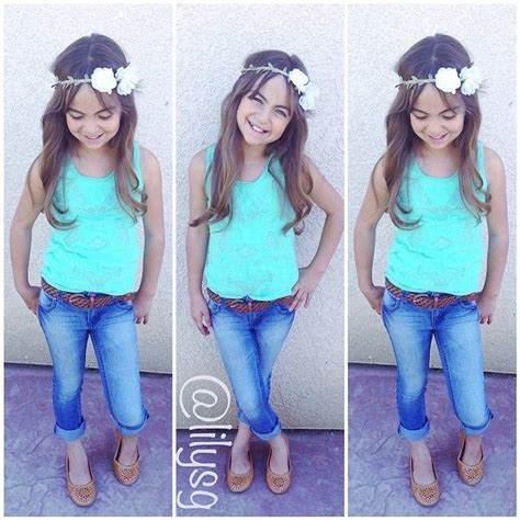 fashion for 11 year olds 2013 cute 11 year old girls with swag www pixshark com