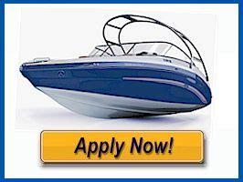 boat loan rates louisiana best boat loan rates today