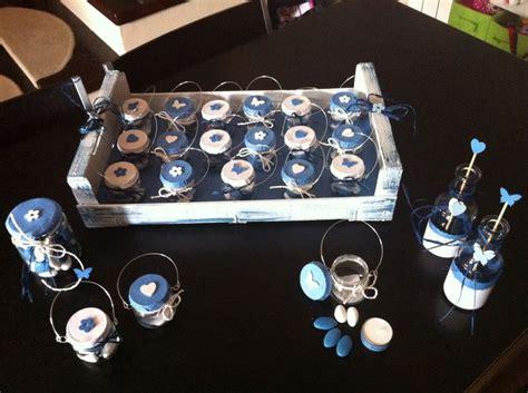 bomboniere con candele lanterne con candele personalizzate realizzate con i