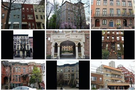 harlem neighborhood news dnainfo new york quiz how well do you know new york neighborhood