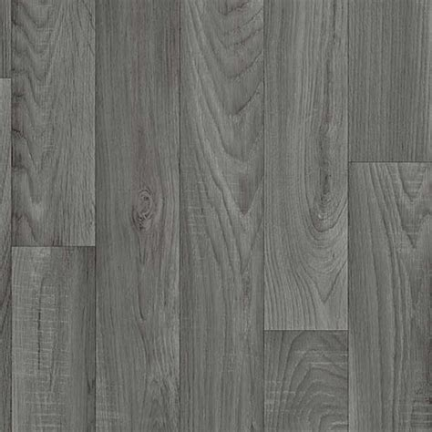 ecostep grey oak plank 892 cushioned vinyl flooring